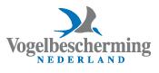 De Vogelbescherming Nederland