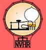 Vereniging NVHR