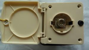 N-connector